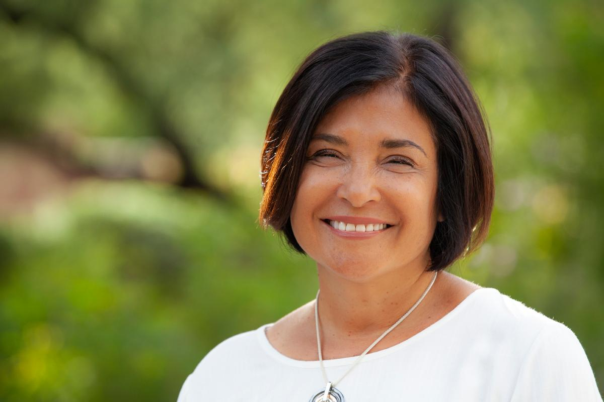Lopez comes to Canyon Ranch with than 20 years of experience leading healthcare facilities