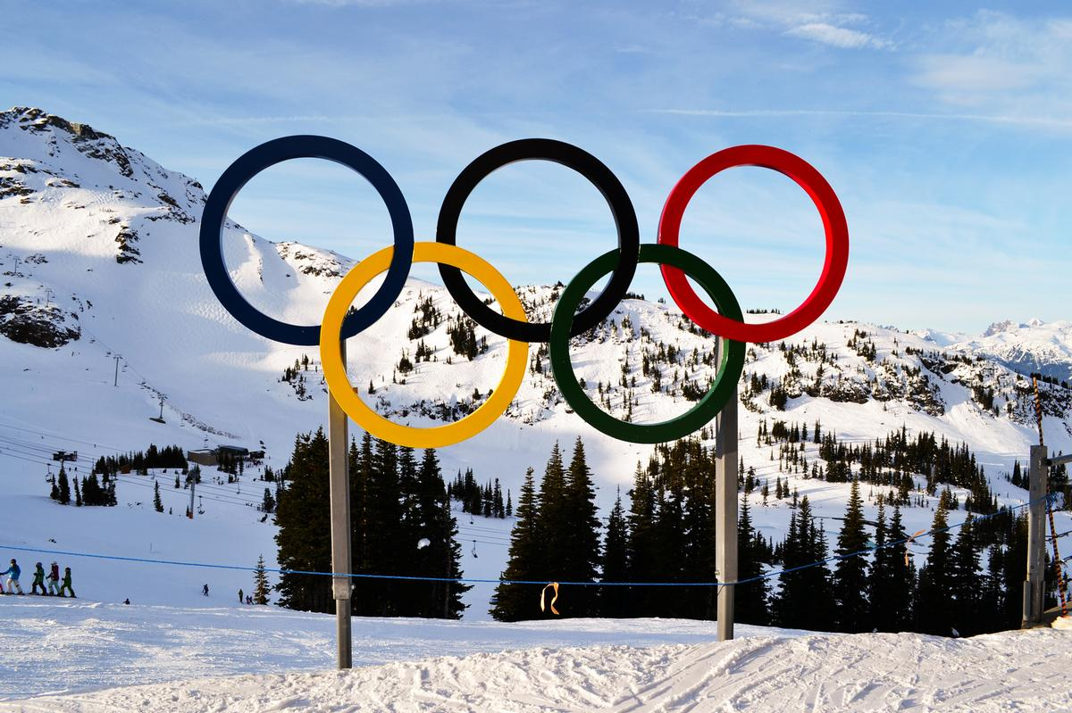 The IOC has struggled to attract bids to host the Olympic Games in recent years