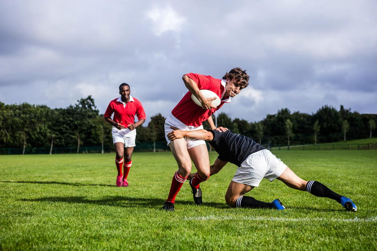 Sport participation saved the Welsh NHS an estimated £295m in 2016-17 through reduced risks associated with heart disease and other lifestyle illnesses.