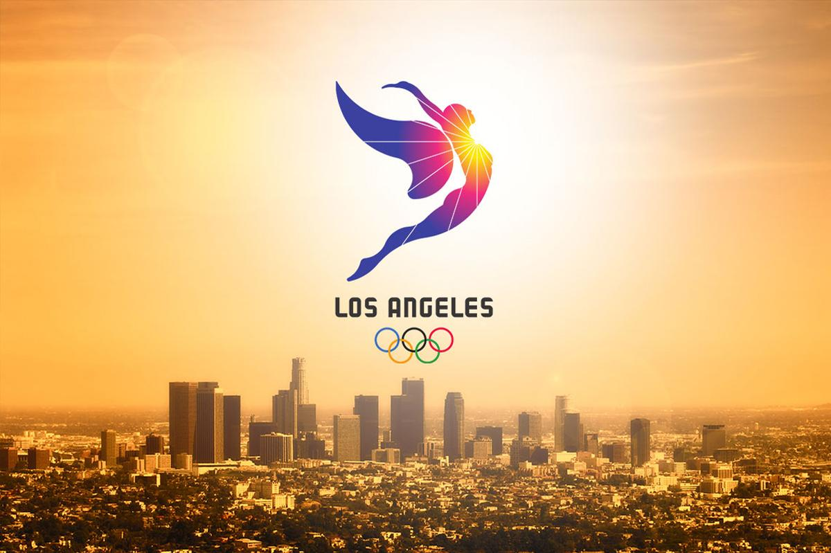 The LA 2028 Games Plan seeks to maximise use of the city's existing stadiums, training facilities and venue infrastructure
