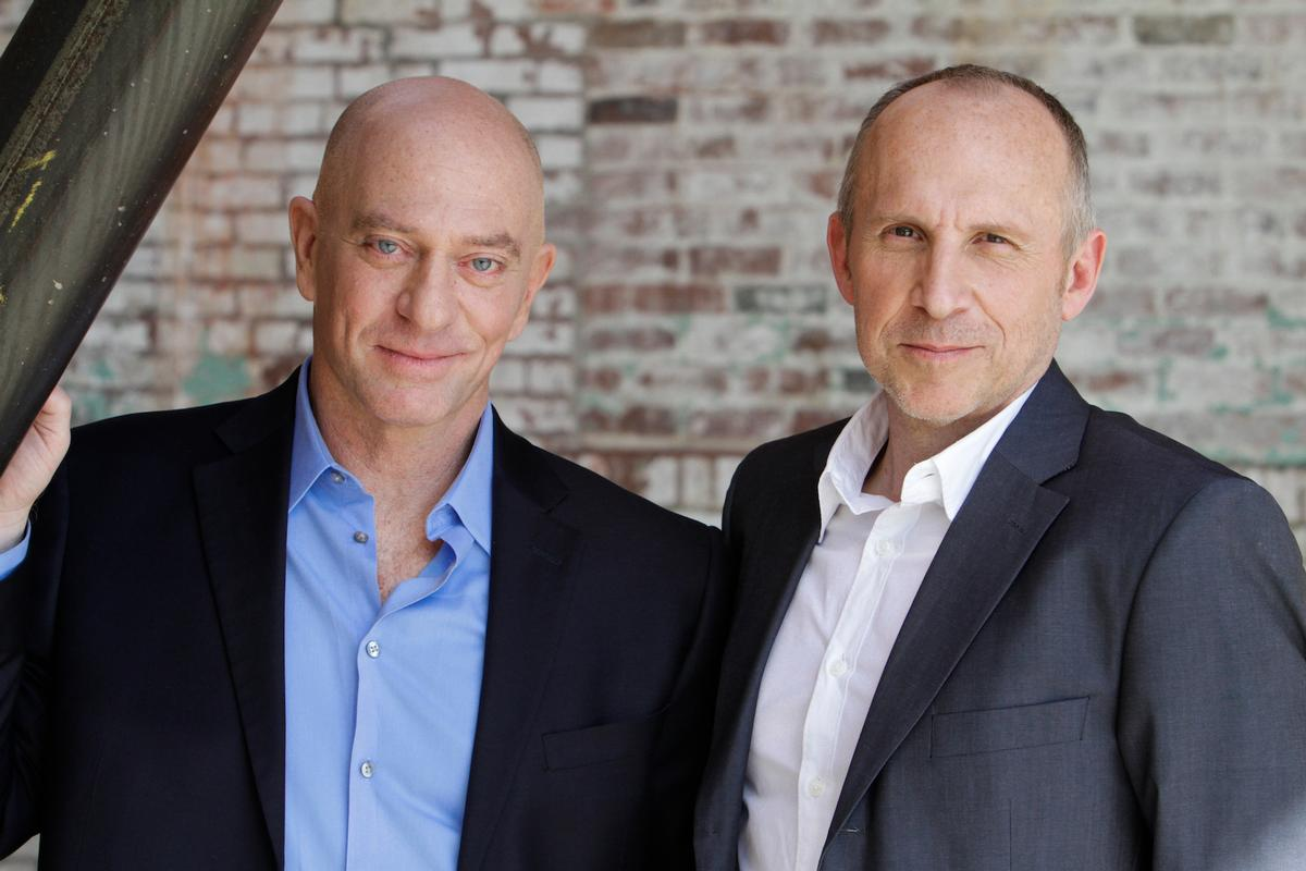 Blu Galaxy's globally inspired design is based upon the healing effects of water, and informed by the more than 400 spas that co-founders Cary Collier and Doug Chambers have developed in 40 countries