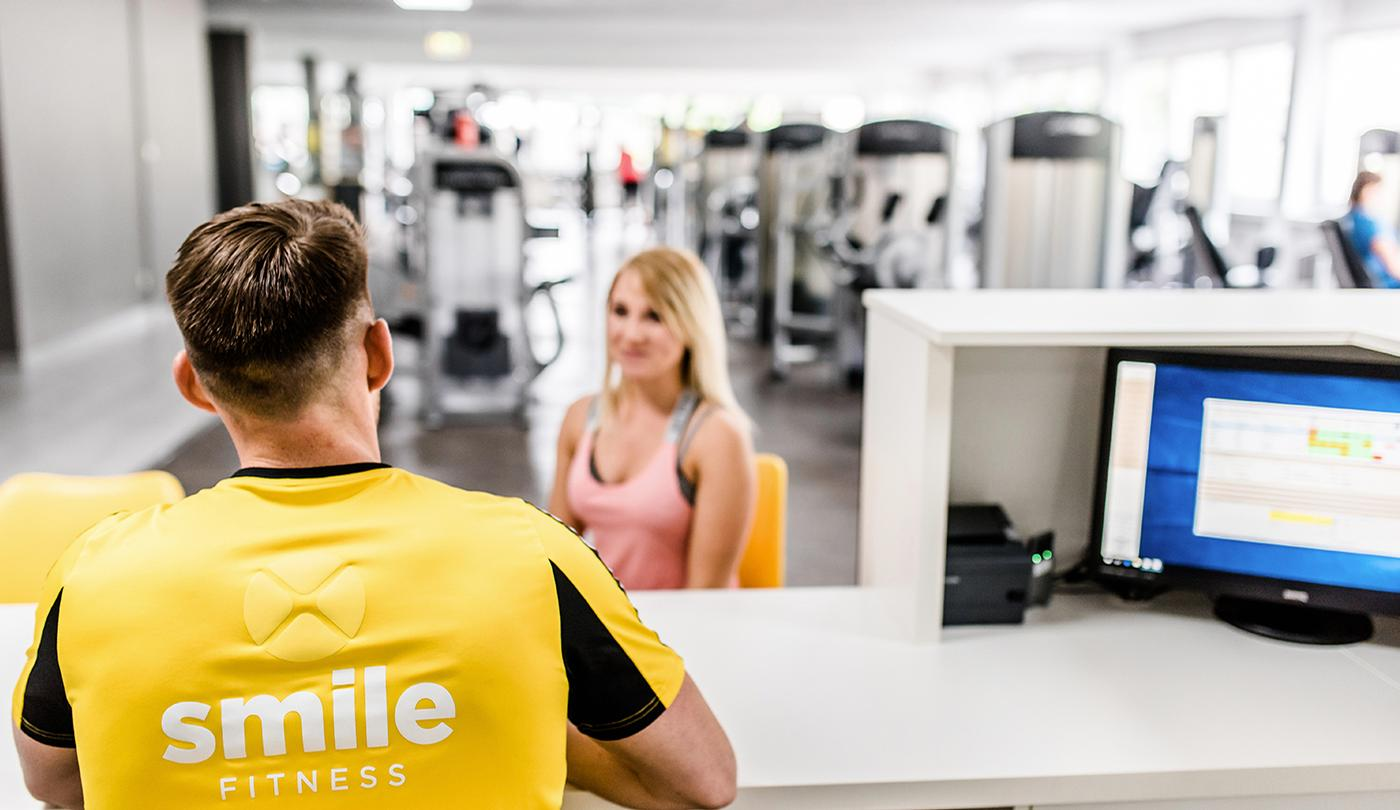 Smile X, which operates 17 clubs in south west Germany, becomes the sixth brand in LifeFit's portfolio