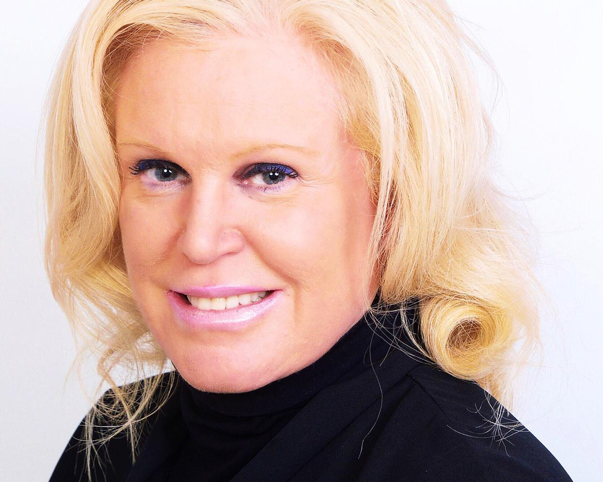 Maggie Wright has more than 13 years experience in the global spa industry