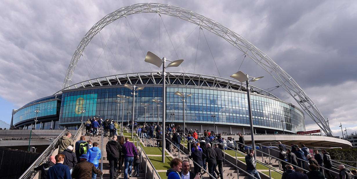 Environmentally-friendly achievements at the stadium have included reducing landfill waste to zero
