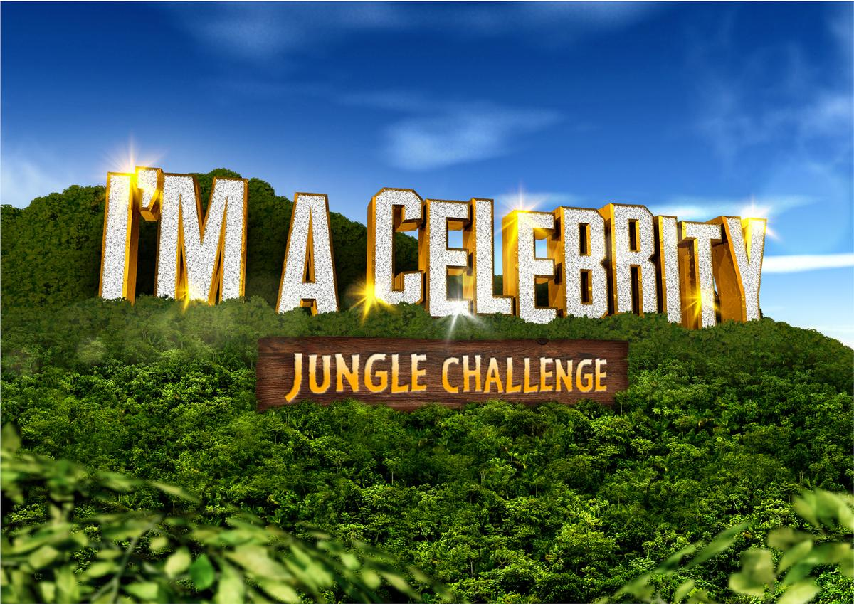 The Jungle Challenge theme park taps into a market where viewers want to get closer to TV brands / ITV