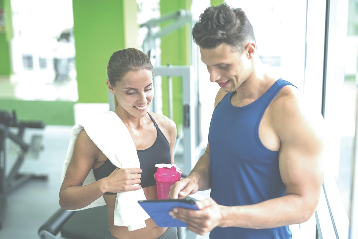 Harlands has helped some of the fastest-growing companies in the industry; The Gym Group, Xercise4Less, Energie Fitness, Anytime Fitness, and Marriott Hotels