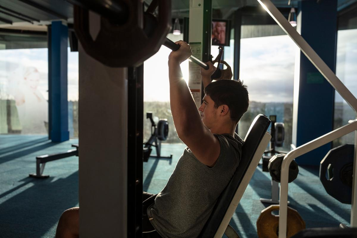 Gympass has expanded its network to Ireland after a new partnership with Gym Plus