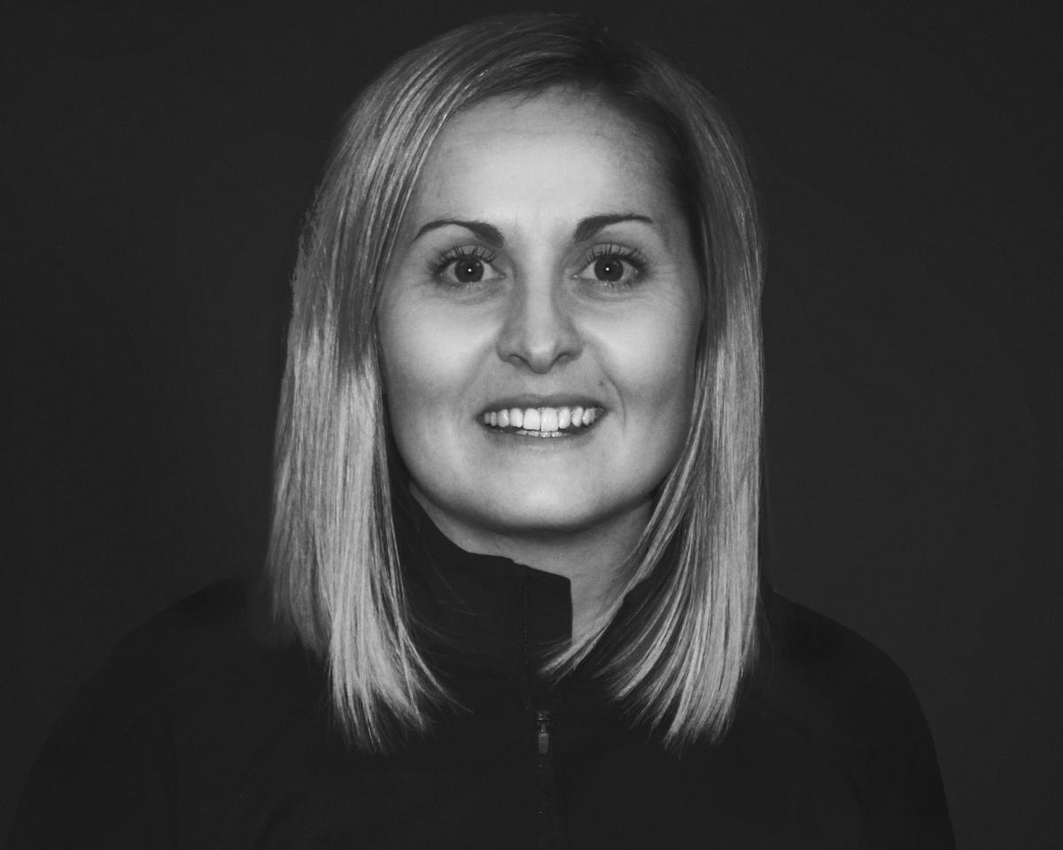 Laura Game joins Physical Company from Core Health and Fitness, where she worked as the EMEA account manager