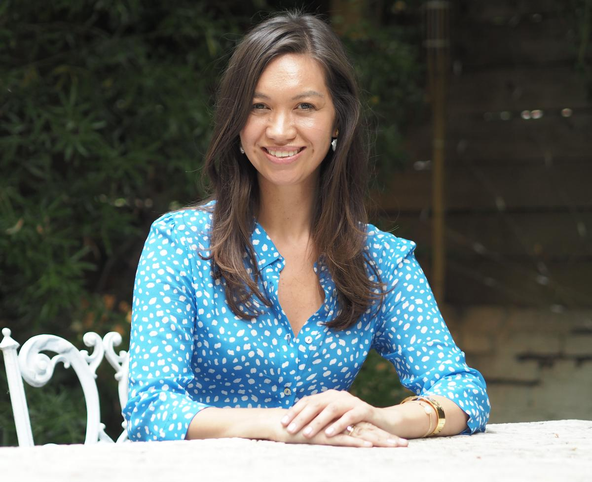 Clinical psychologist Dr Genevieve von Lobb will provide guidance for parents on how to grapple with the challenges that children face today.