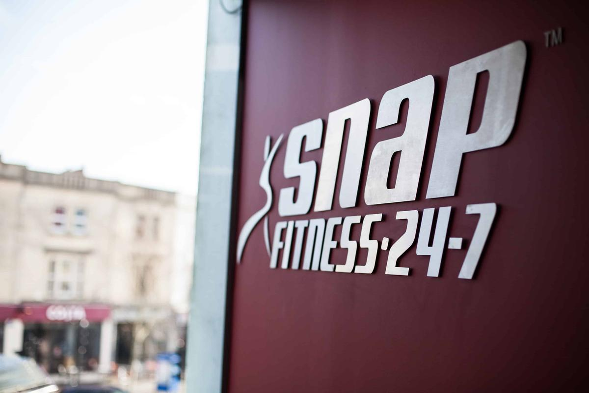 Snap Fitness saw healthy growth during 2019, with a particular push taking place in emerging wellness markets / Snap Fitness