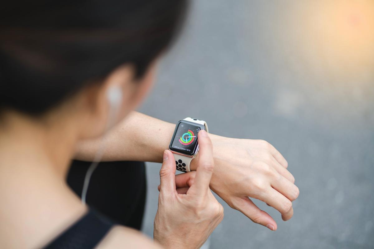The service will be built around the 'earn with Watch' incentive programme / Shutterstock
