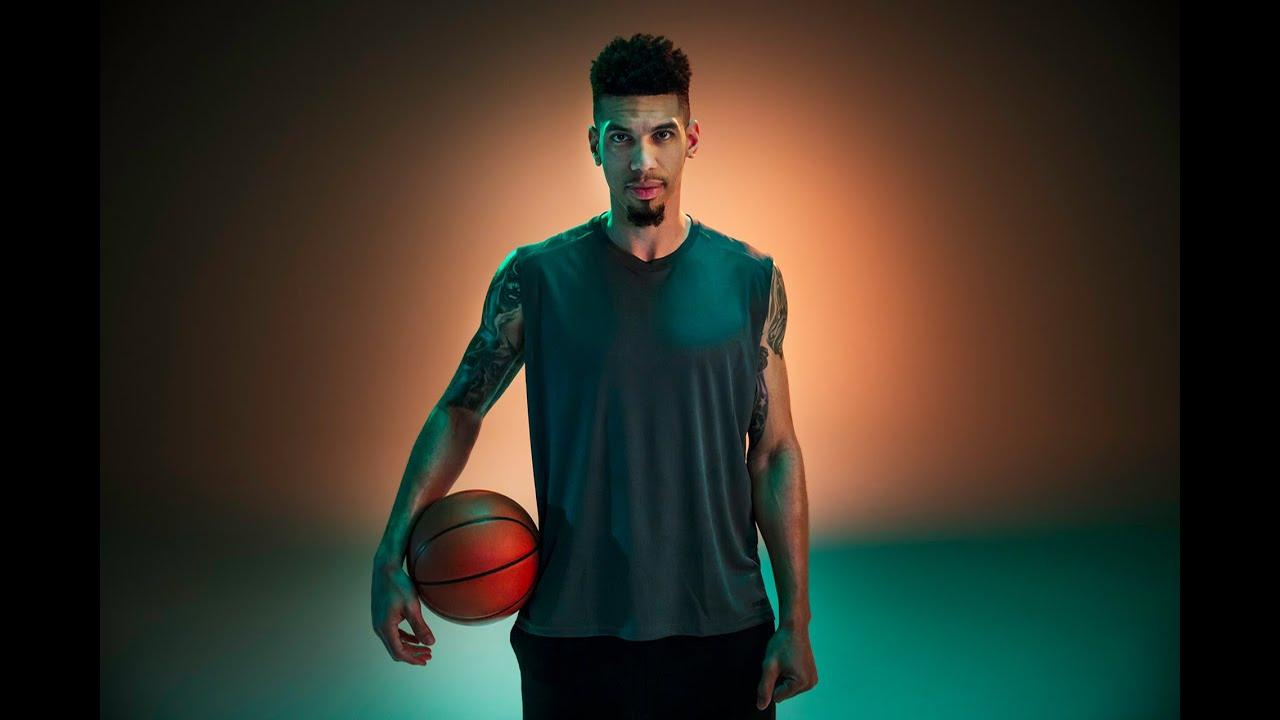 The deal with two-time NBA champion Green will look to 'motivate the world in recognising sleep as key to overall health and wellness, equal to physical fitness' / Eight Sleep / Youtube