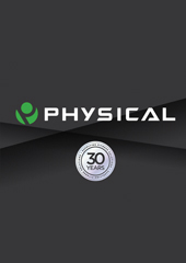 Physical Company: As an industry leader, we provide a fantastic variety of fitness and gym equipment for commercial gyms; workout spaces; and fitness studios; as well as mind-body studios and equipment for therapists.