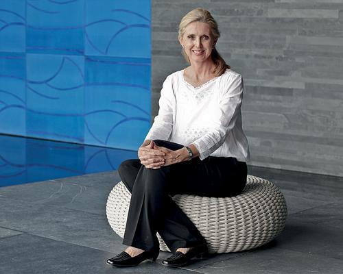 Diana F Mestre