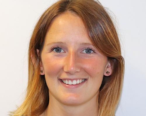 Emilie Moffat