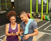 Gympass succeeds in unlocking the huge potential of corporate fitness sales