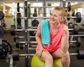 Gympass tops 2,000 fitness facilities on its platform