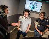 Voiceworks' Sports Social app offers daily audio coverage of the Premier League