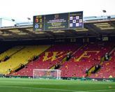 ADI screens deliver 'a great visual experience' at Watford FC