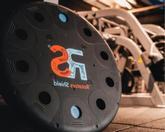 New Rotator Shields rehabilitate rotator cuff muscles