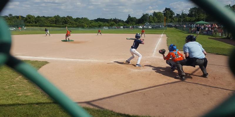 cc35e03bc9c BaseballSoftballUK looks for lasting legacy from MLB s London series