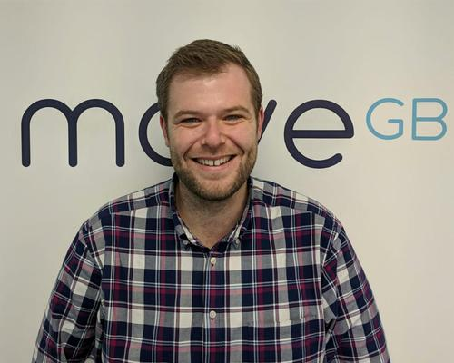 A consumer tech specialist, Phillipson joins MoveGB from beauty treatment booking company Treatwell