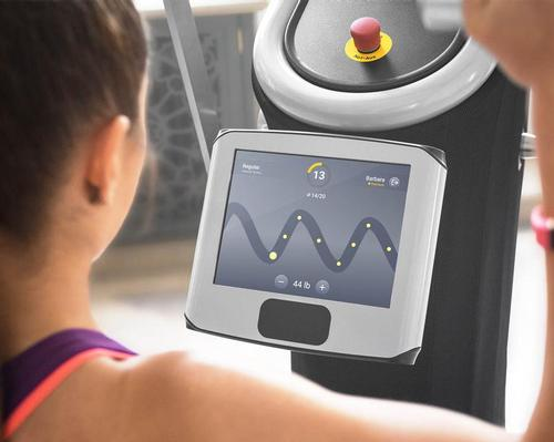 eGym raises US$20m to grow fitness platform in the US