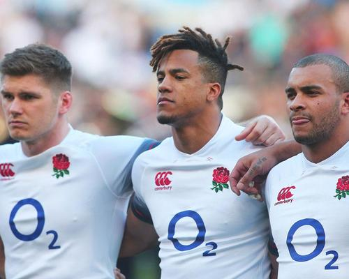 'Challenging times' ahead for rugby as RFU reports £30m losses