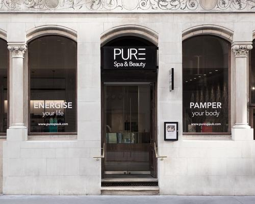 Pure Spa & Beauty to finance growth with crowdfunding campaign