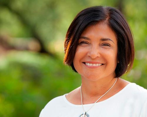 Canyon Ranch names Doris Lopez VP of health and healing