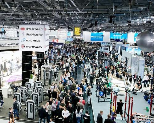 Inaugural FIBO USA kicks off in Florida, challenging IHRSA Convention