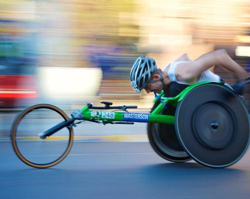 Regain is dedicated to improving the independence of those who have become tetraplegic as a result of sporting accidents