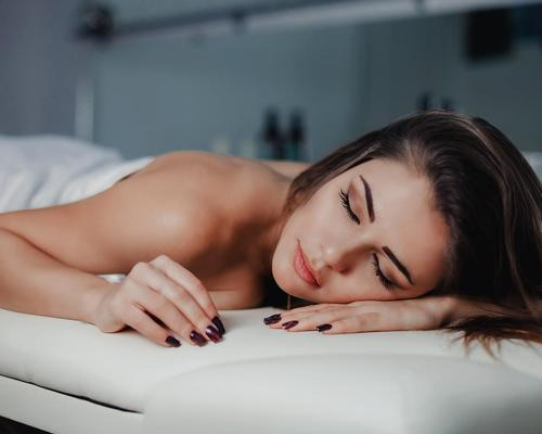 Oulton Hall Spa to launch treatment menu targeting stress in the workplace