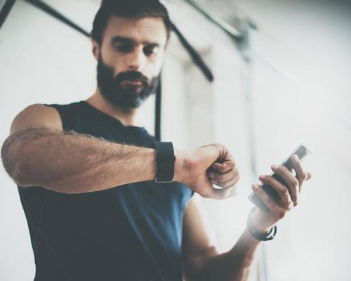 ACSM 2019 fitness trends report: wearable tech tops the list