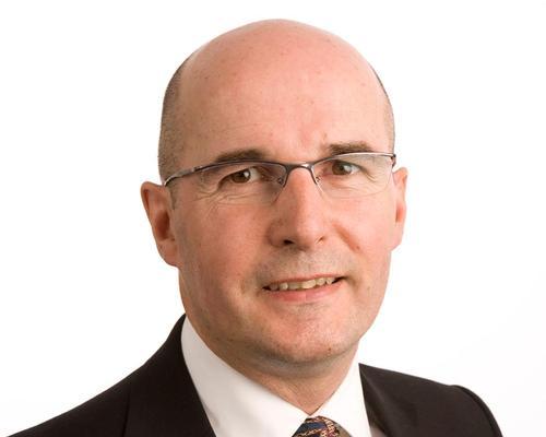 EMD UK names industry veteran Nigel Wallace as chair