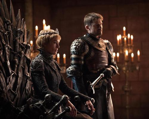 HBO will turn Game of Thrones sets into permanent visitor attractions