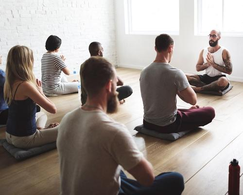Current research supports the idea that meditative practices are enjoying a resurgence in popularity in the West.