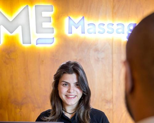 Massage Envy and Cortiva form national partnership in the US