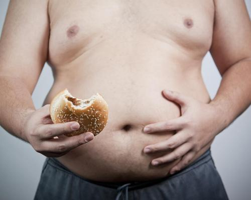 Study: obesity linked with 13 common cancers globally