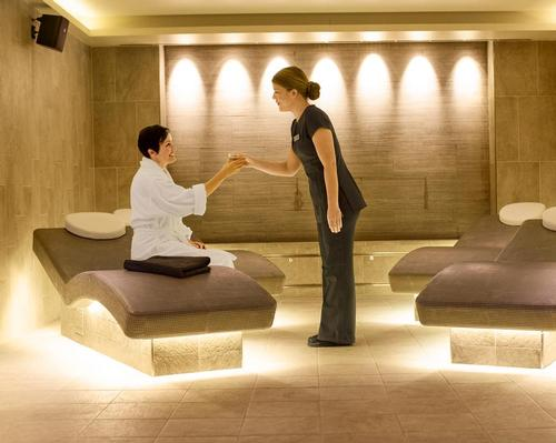 Raison d'Etre has identified five of 2019's key wellness trends for the spa industry