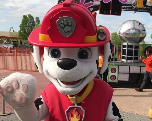 Video: Attractions Management News Flash 11 January 2019