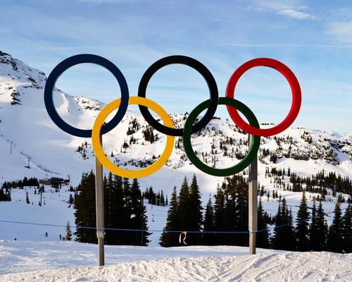 Bids are in for 2026 Winter Olympic Games – Stockholm and Milan to contest two-horse race