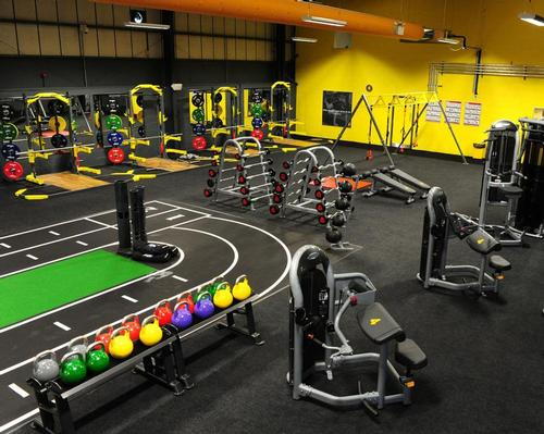 Budget chain Xercise4Less plans to double in size by 2021