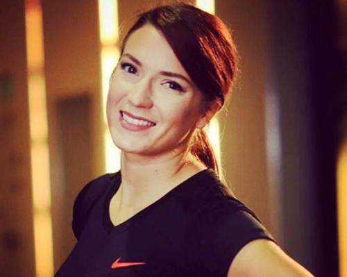Escape Fitness appoints Lisa Starkey