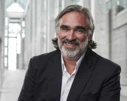 Canadian National Gallery CEO Marc Mayer steps down