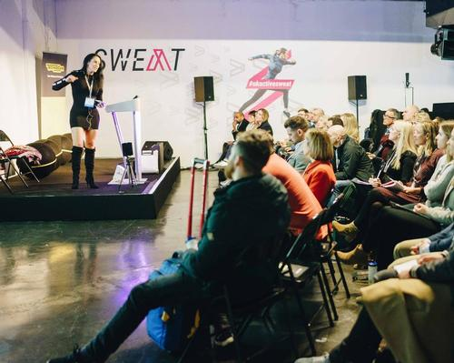 Sweat 2019 event to explore whether boutique fitness is reaching 'breaking point'