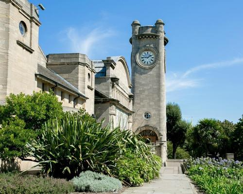 The architects will formally present their proposals to the Horniman's board of directors in July.