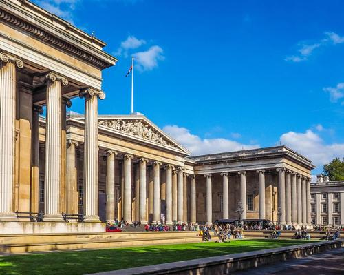Museums, galleries and libraries have seen funding cut by £390m since 2011