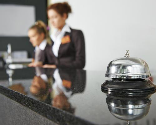 The report describes 2019 as a 'year in which hotel managers earn their salaries'