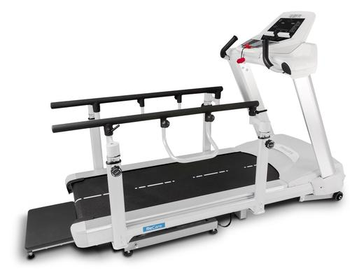 Dyaco signs licensing deal with Philips to launch medical fitness equipment